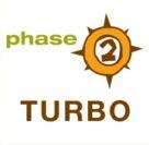 Phase 2 Turbo